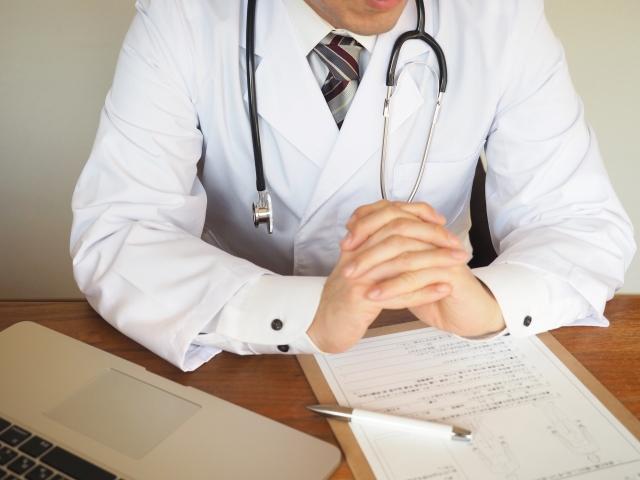 がんの治療で後悔しないために!ぜったいに主治医に確認すべき10項目