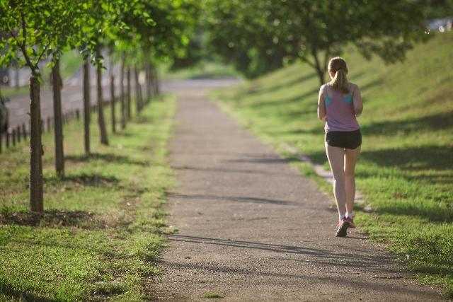 がんサバイバーに運動が必要な理由とその実践法