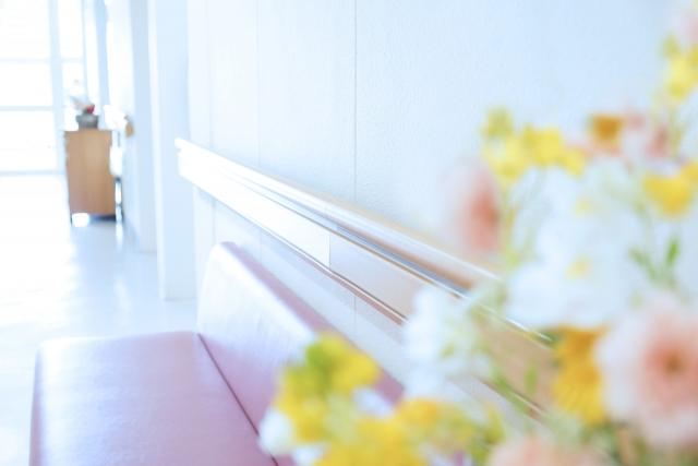 トリプルネガティブ乳がんに新しい治療法:ベリパリブ+カルボプラチン
