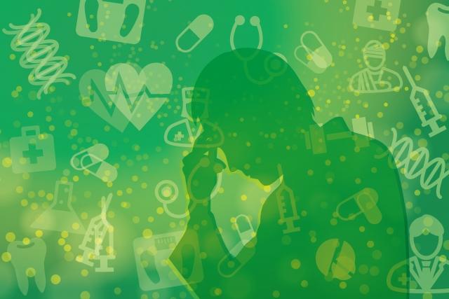 精神的・心理的苦痛はがんの死亡率を上昇させる!セルフチェックのすすめ