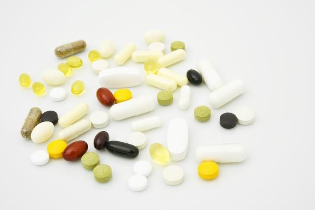 サプリメント(マルチビタミン)が遺伝性の大腸がんを防ぐ:研究報告