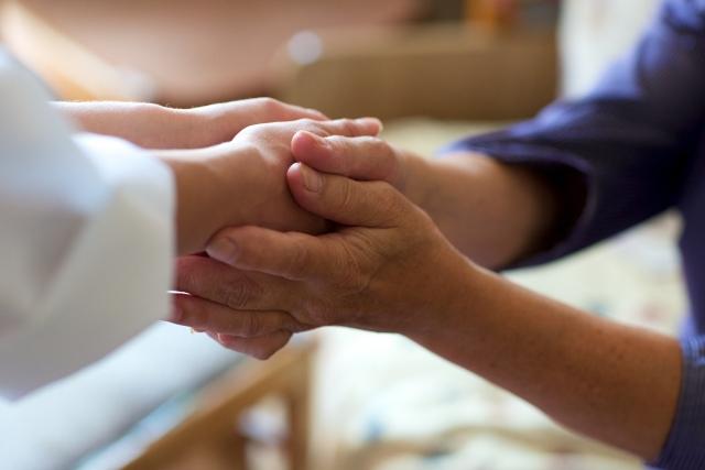 無症状の膵臓がんは予後がいいのか?研究報告と尾道方式がもたらした重要なヒント