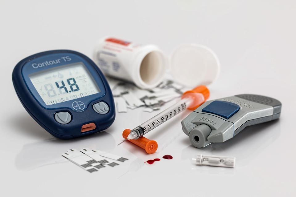 膵臓切除後に注意する合併症:糖尿病はどの程度みられるのか?