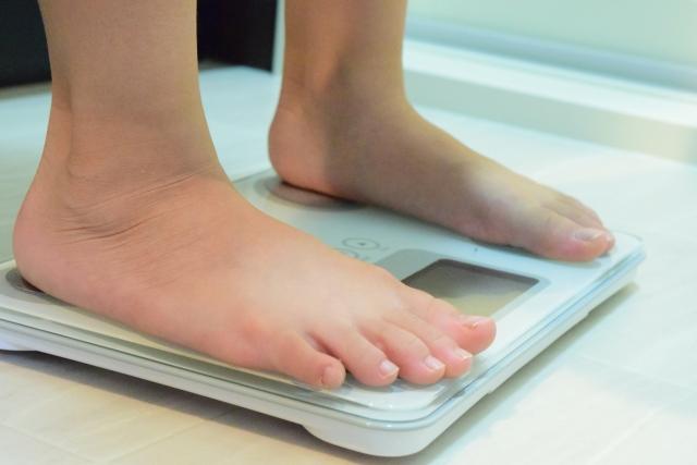がん患者はなぜ痩せるのか?体重を維持・増加させるためにできること5つ