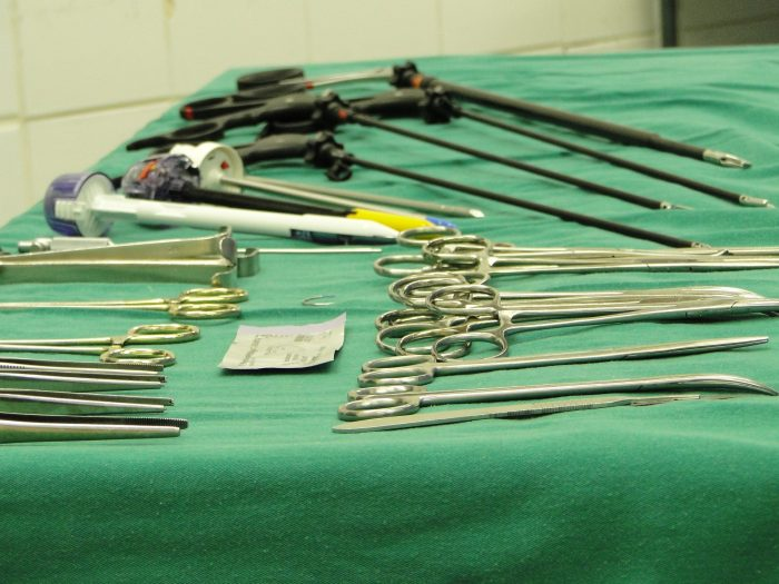 cirurgical-instruments-2058089_1920