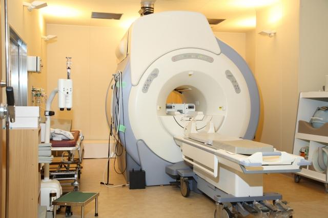 乳がん脳転移の余命は?分子標的薬の登場によりHER2陽性乳がん脳転移の生存期間が延長