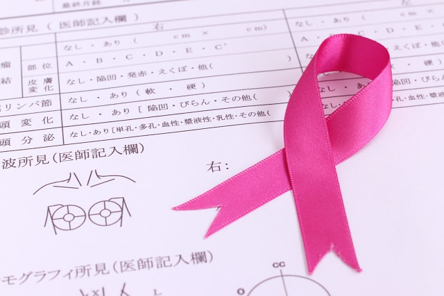 転移性トリプルネガティブ乳がんをあきらめない!抗がん剤、ケトン食、温熱療法、高圧酸素療法による完全寛解
