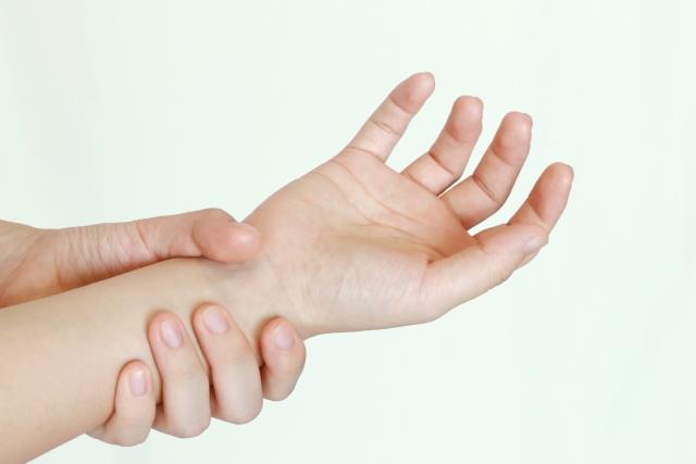 センチネルリンパ節陽性の乳癌でも腋窩リンパ節郭清は必要ない?10年生存率の比較より