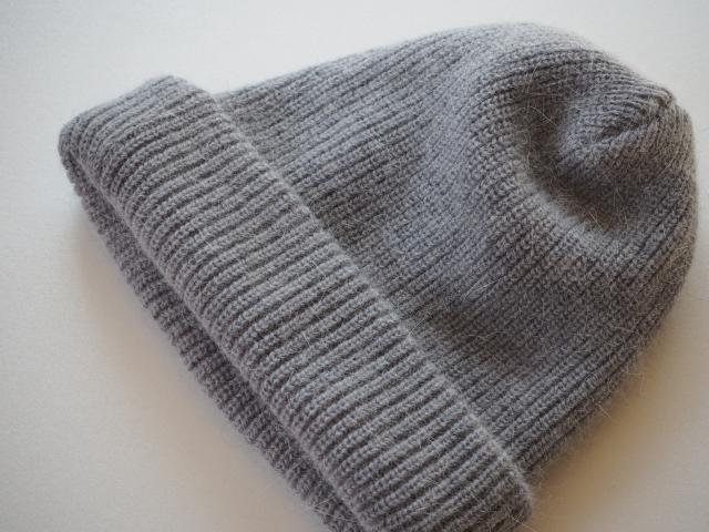 抗がん剤による脱毛予防に頭皮を冷却する装置(帽子)が有効:国内外の最新情報