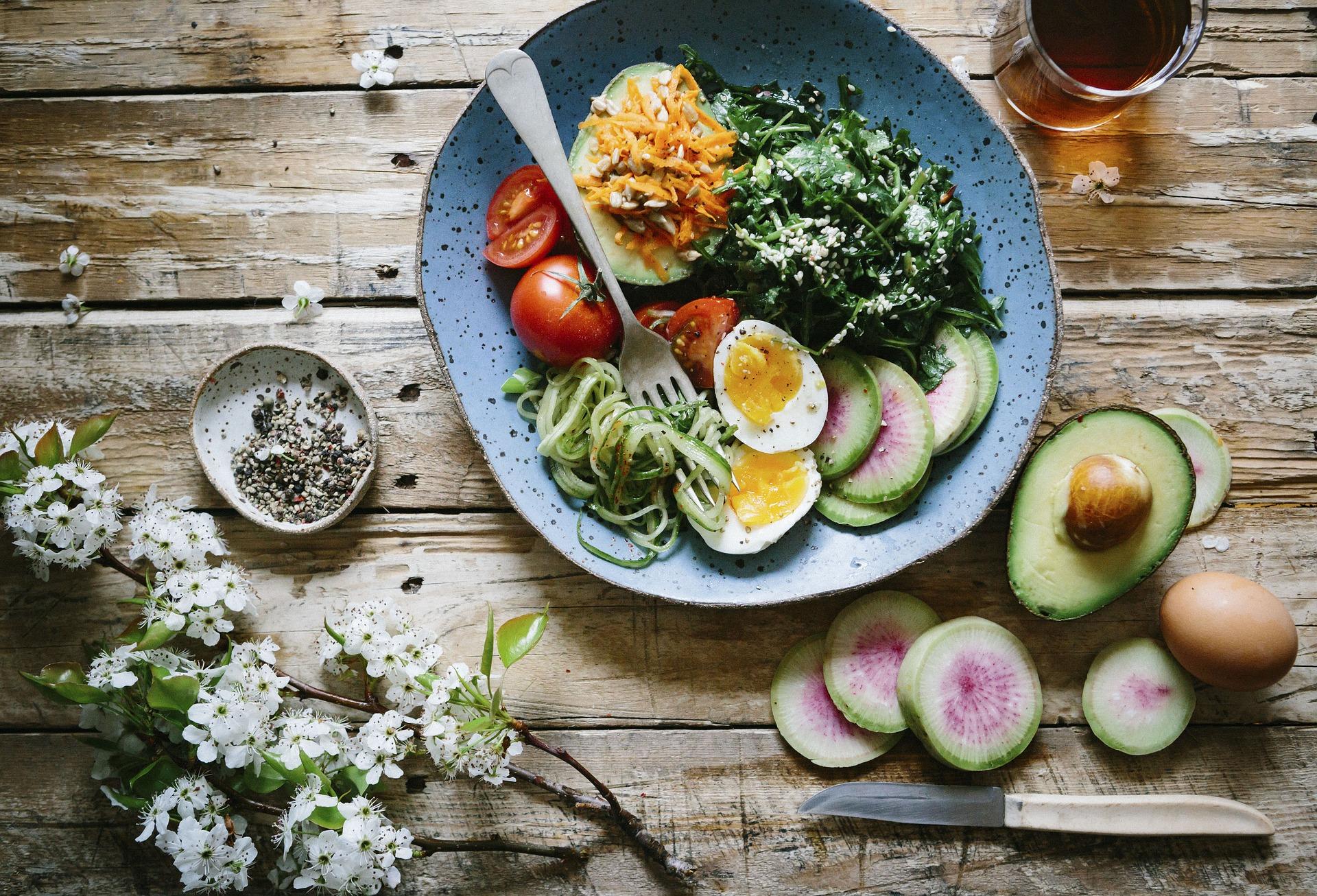 ケトン食が効くがんと効かないがんの違いとは?ケトン体分解酵素による治療効果予測