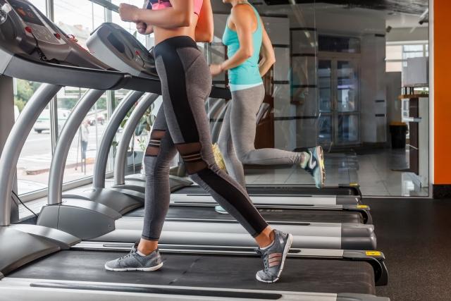 運動によって筋肉から分泌されるマイオカインに強力な抗がん作用!