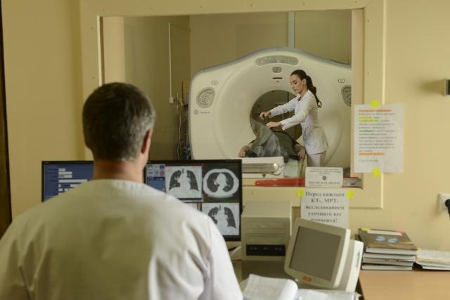 がんの再発はどんな検査で診断するのか?消化器がんの場合
