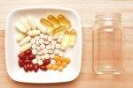 がん治療にサプリメント(健康食品)が果たす役割と医師がすすめる厳選5種